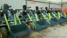 节能环保低噪音电动铲车适合食品厂化工厂车间生产厂家