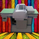 uvA24880浮雕手机壳鼠标垫标识标牌纸盒纸箱广告横幅旗帜灯箱布打印机