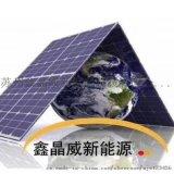 【鑫晶威】国内组件渠道商 英利-天合-乐业组件出售