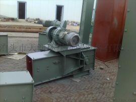 矿山机械用FU链式输送机输送效率高质量可靠