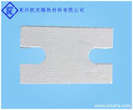 石灰窑用耐高温硅钙板保温隔热材料