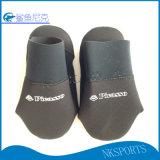 成人耐磨潛水襪5mm氯丁橡膠保暖遊泳健身襪