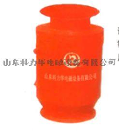 管道除铁器 永磁管道除铁器 永磁自卸管道除铁器