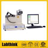複合膜擺錘式衝擊試驗機/薄膜衝擊測定儀