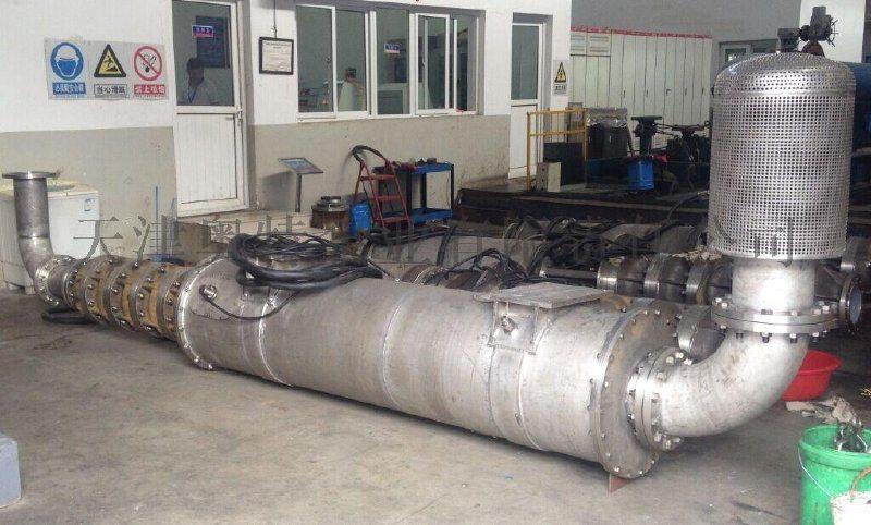 304 316 316L不锈钢潜水泵性能介绍\厂家价格