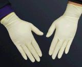一次性乳膠手套 工業使用乳膠手套 橡膠手套