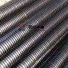北京 高频焊螺旋翅片管厂家供应