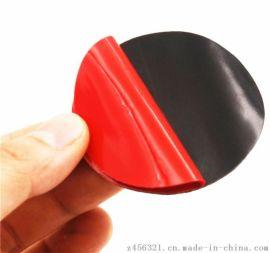 3M泡棉双面胶、 上海泡棉胶贴、白色黑色泡棉密封垫