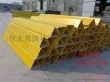 玻璃鋼三角樁的具體實用-霈凱專業解析