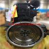 优势供应QSB6.7康明斯发动机总成180马力