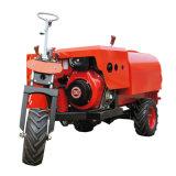 諾力瓦3WZ-250三輪自走式果園柴油12馬力風送噴霧機