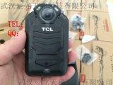 TCL SDV03视音频记录仪