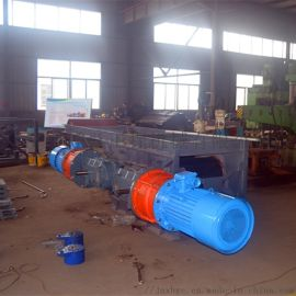 制作各种洗煤厂皮带输送机经验丰富