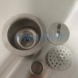不鏽鋼潔淨地漏 衛生級水封地漏、潔淨地漏