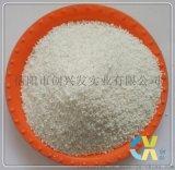 保温砂浆专用30-50目玻化微珠(闭孔珍珠岩) 保温砂浆专用玻化微珠
