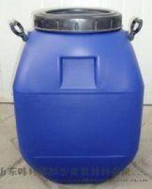彩色聚氨酯防水涂料(浙江)建筑室内防水涂料