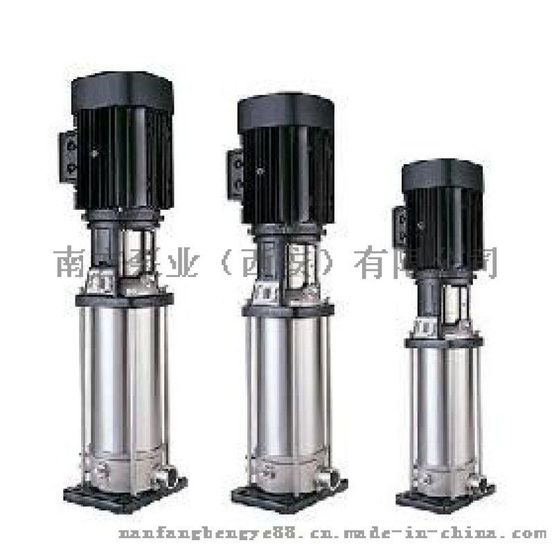 昌吉空调冷却泵,锅炉给水泵,农田灌溉泵