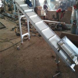 工业铝型材输送机防爆电机 轻型运输机
