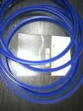廠家直銷Yx密封件U型圈聚氨酯氟膠丁腈橡膠密封件