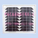 电动车太阳能充电器