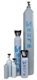 二氧化碳标准气体(CO2)(0P05211)