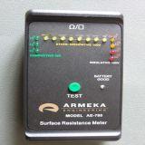 AE-780便攜式錶面電阻測試儀
