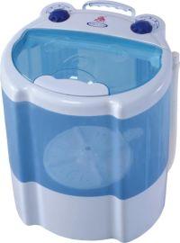 洗衣机(XPB15-2318)