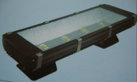 LED大功率隧道灯,高铁隧道灯LED(KNSDD-930-200W)