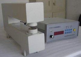 铝箔测厚仪