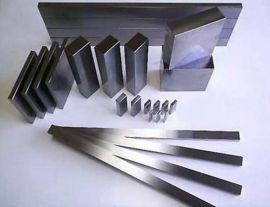 SKH-9高速工具钢