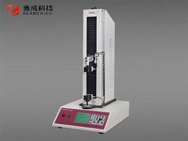 xLW(M)智能电子拉力试验机