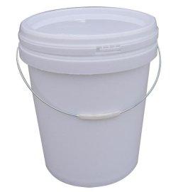 厂加工供应20L农药桶 涂料桶 农业化工桶选福泰祥