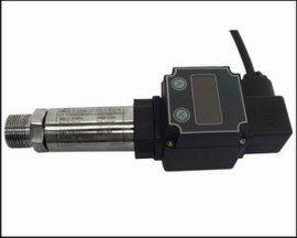现场显示压力传感器PT500-503S