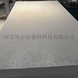 纤维增强硅酸盐防火板,工业用板