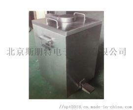 放射性废物处置箱放射性废物防护箱