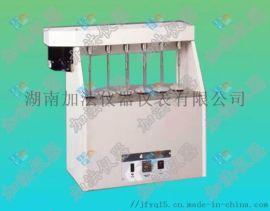 制动液防锈性能试验仪GB/T12981