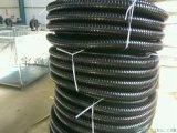 304包塑金属软管 福莱通包塑金属软管