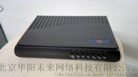 CCOM接口转换器IC102/F/AC