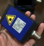 LDS30接觸網鐳射測距感測器