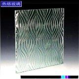熱熔玻璃  水晶立體藝術玻璃  熔模玻璃