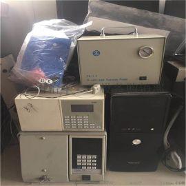 上海现货出售沃特世二手色谱仪 二手液相色谱仪