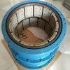 韩国SH-12气胎离合器刹车器|石油设备气动离合器