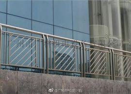 厂家直销,锌钢护栏,不锈钢栏杆,组装阳台护栏