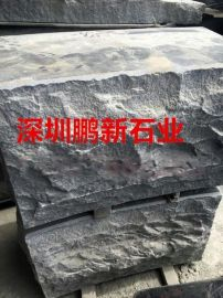 深圳花岗岩-万年青石材j165深圳万年青地铺石