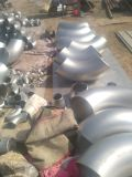 不鏽鋼彎頭、滄州恩鋼管道現貨銷售