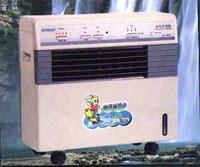 小家电 - 水冷空调扇