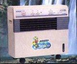小家電 - 水冷空調扇
