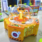 神童吊車 新型兒童電玩禮品機