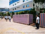东莞万江设备出口木箱包装,万江出口包装木箱公司
