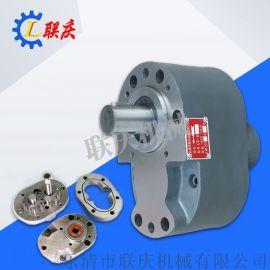 CB-B40齿轮泵 BRW200乳化泵机油泵
